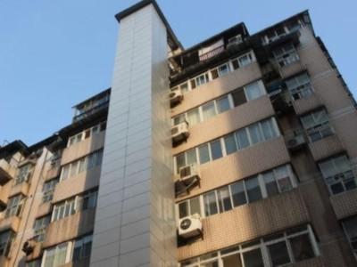 注意!既有住宅加装电梯政策将有大变化