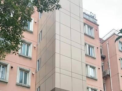 既有多层住宅加装电梯有哪些硬核举措?