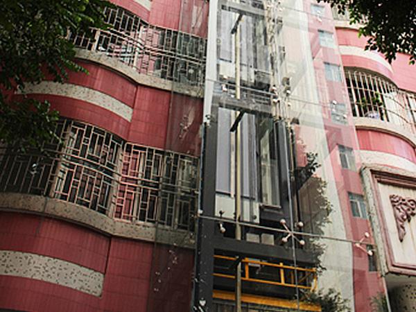 旧楼加装电梯手续问题应该怎么处理?嘉立来告诉你