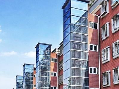 嘉立提醒您成都市既有住宅增设电梯财政补助来了