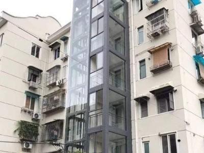 既有住宅加装电梯有什么成功经验?