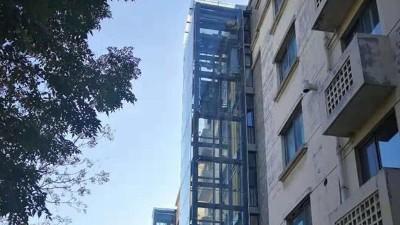 既有住宅加装电梯有补贴吗?如何申请?
