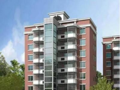 制定多层住宅加装电梯指引手册 ,为居民解决加装电梯之忧